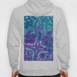 Abstract No. 111 Hoody