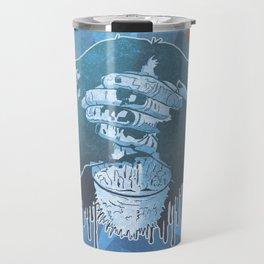 Mizaru Travel Mug