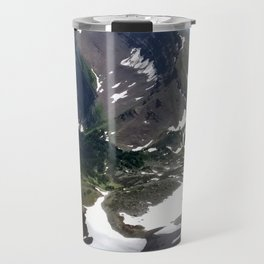Buller Ridge Travel Mug