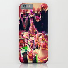 coctail party iPhone 6s Slim Case