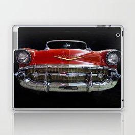 Chevy Classic  Laptop & iPad Skin