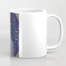 JEWELS  Mug