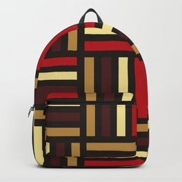 CEU 16 Backpack
