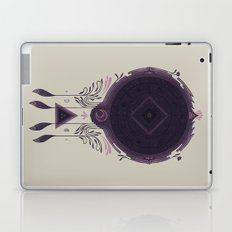 Cosmic Dreaming Laptop & iPad Skin