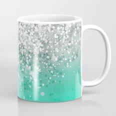 Glitteresques XXXV Mug