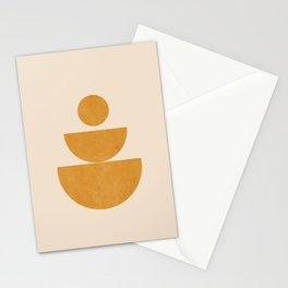 Yellow circle shape, half moon shape Print, moom Wall Art, beautiful Print, moon Poster, Printable Wall Art, Digital Download, Prints Art, Stationery Cards