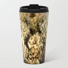Autumn gifts Travel Mug
