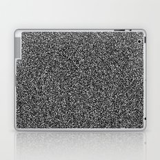 Composition Laptop & iPad Skin