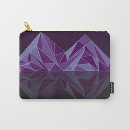 mtn000 Carry-All Pouch