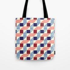 Lightly Bauhaus Tote Bag
