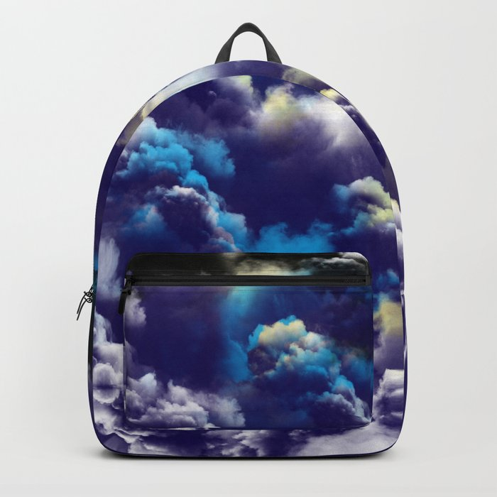 Abstract 44 Backpack