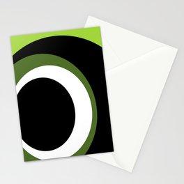 DBM LG P1 Stationery Cards