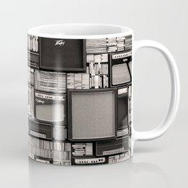 KING OF ROCK II Coffee Mug