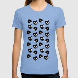 Shapely Piggies T-shirt