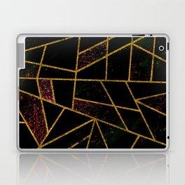 Abstract #939 Laptop & iPad Skin