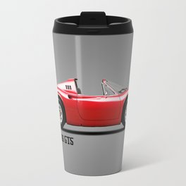 Dino 246 GTS Travel Mug