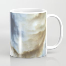 Solo Pilot Coffee Mug