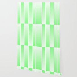 Spring Color Wallpaper