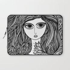 Lucille Laptop Sleeve