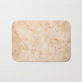Stone Texture Surface 20 Bath Mat