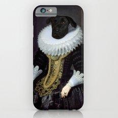 Anouk Slim Case iPhone 6s