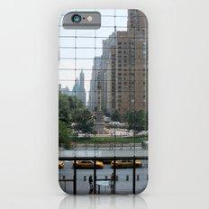 Perfect Order iPhone 6s Slim Case