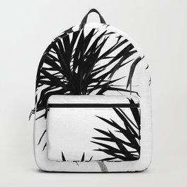 Palm Trees - Cali Summer Vibes #2 #decor #art #society6 Backpack