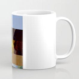 crash_ 04 Coffee Mug