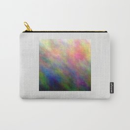 New friendships  Carry-All Pouch
