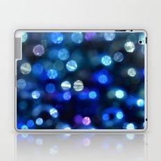 Bohek Galaxy Laptop & iPad Skin