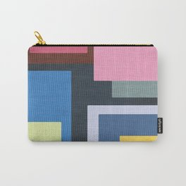 Confort Carry-All Pouch