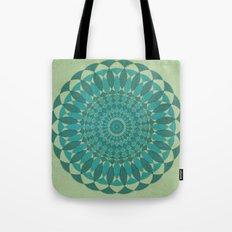 Mandala 02 Tote Bag