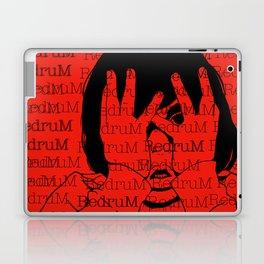 oh danny boy Laptop & iPad Skin