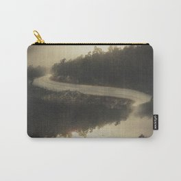 Road of life Carry-All Pouch