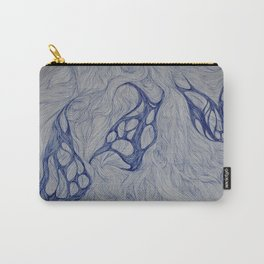 Miasma Carry-All Pouch