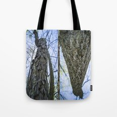 What's Your Bark? Tote Bag
