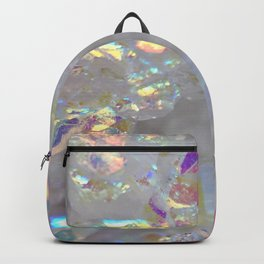 Angel aura Backpack