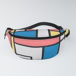 Ad Astra Fanny Pack