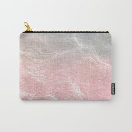 Feel with salt water Carry-All Pouch