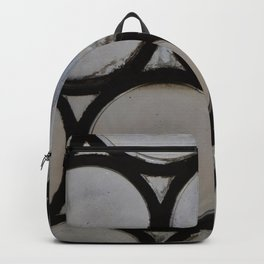 La Finestra Backpack