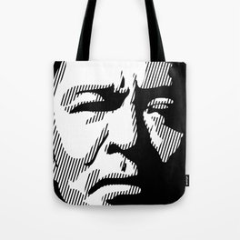 Matsumoto  Tote Bag