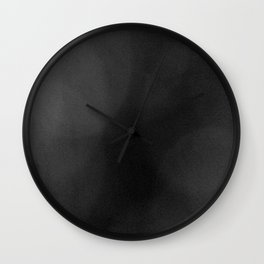 Pere Cheney Wall Clock