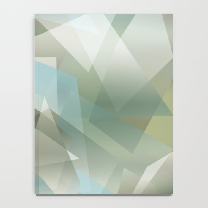 Abstract 220 Notebook