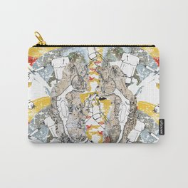 CutOuts - 14 Carry-All Pouch