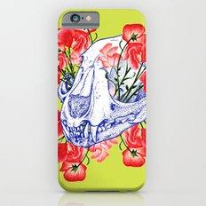 Deathvslife5 Slim Case iPhone 6s