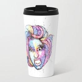 Nicki Travel Mug