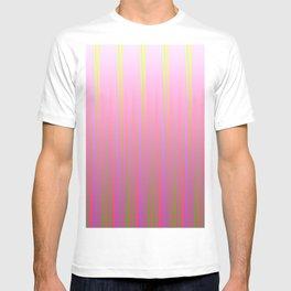 Fade M31 T-shirt