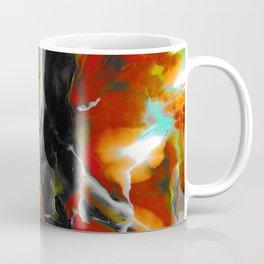 Abstract_00004 Coffee Mug