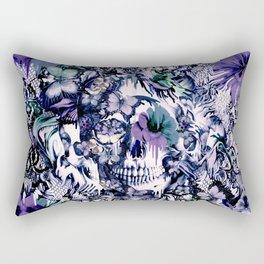 Monarch Bay Rectangular Pillow