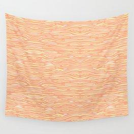 Paloma Sonora Wall Tapestry